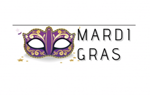 Mardi Gras 2021 Featured Image